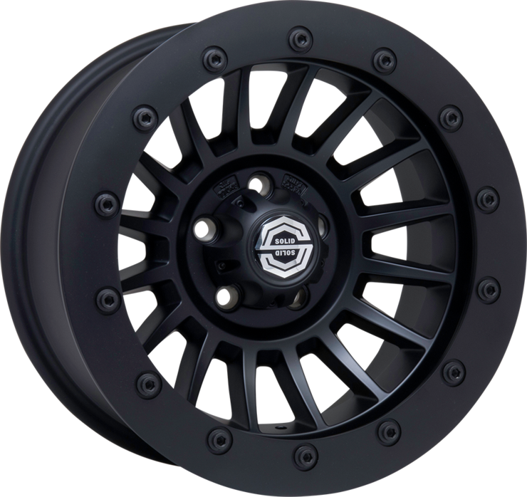 size:16x8.0 114.3/5H ±0wheel color:SOLID BLACKring color:SOLID BLACKnote:アルミストリートリングFA-Coat(艶消ブラック)ボルト選択限定モデル