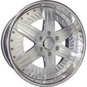 size:20x8.0 139.7/6Hdisk color:POLISHring color:POLISH