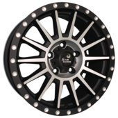 size:16x7.0 114.3/5H +40wheel color:SOLID POLISH