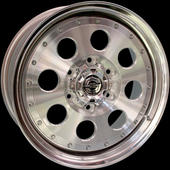 size:17x8.0 139.7/6H ±0wheel color:POLISHnote:Center Capp B1