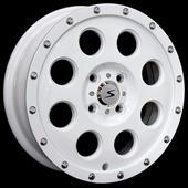 size:15x4.5 100/4H +43wheel color:PURE WHITEnote:Center Cap E