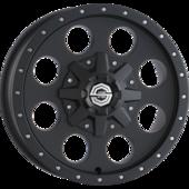 size:16x6.5 114.3/5H +35wheel color:SOLID BLACKnote:Center Cap C1