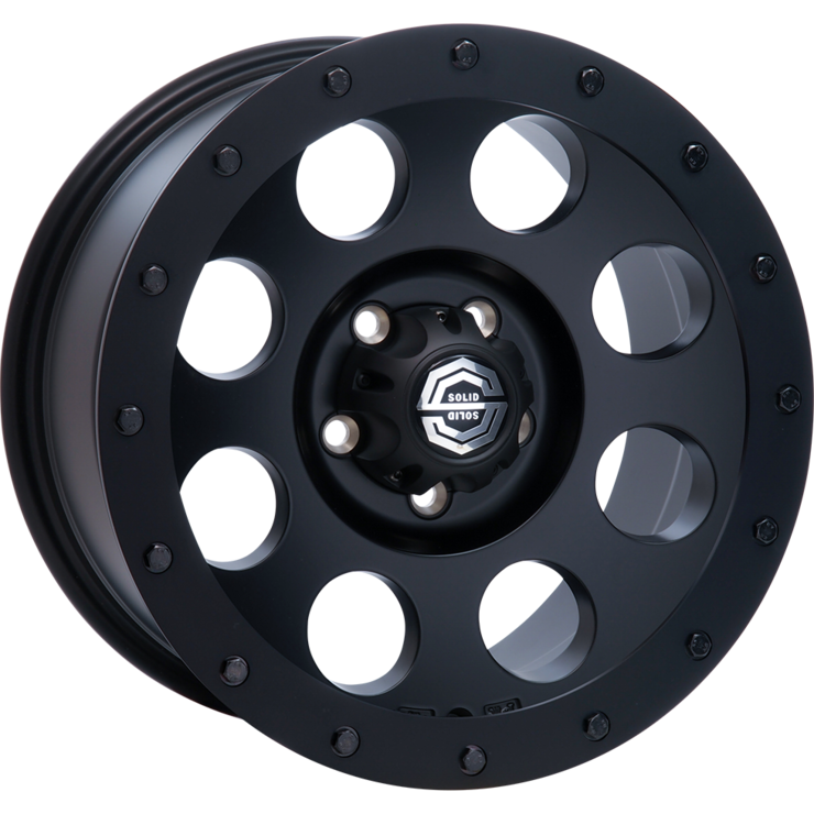 size:16x8.0 114.3/5H +35wheel color:SOLID BLACKring color:SOLID BLACKnote:アルミリング付note:ブラックボルト選択note:Center Cap A1