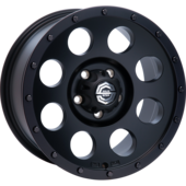 size:16x8.0 114.3/5H +35wheel color:SOLID BLACKnote:アルミリング無note:ブラックボルト選択note:Center Cap A1