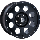 size:16x8.0 114.3/5H +35wheel color:SOLID BLACKnote:アルミリング無note:メッキボルトnote:Center Cap A1