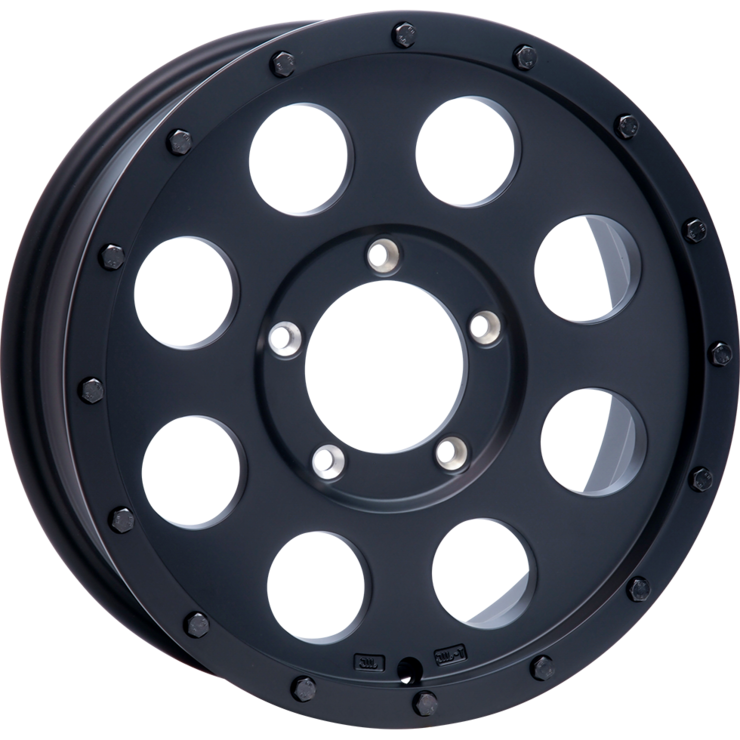 size:16x5.5 139.7/5H +20wheel color:SOLID BLACKnote:アルミリング無note:ブラックボルト