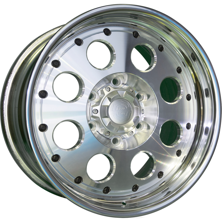 size:17x8.0 139.7/6H ±0wheel color:POLISHnote:Center Cap B1