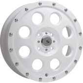 size:15x4.5 100/4H +43wheel color:PURE WHITEnote:Center Cap E