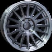 size:20x9.0wheel color:SCOTCH BLACKrim color:SCOTCH CLEARnote:139.7/6H ±0