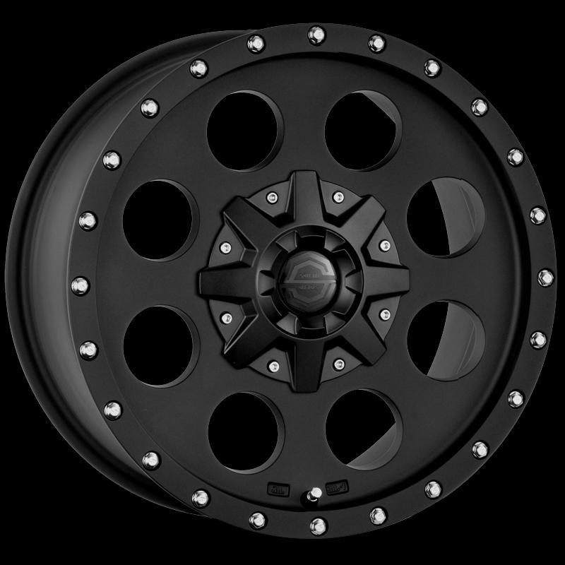 <br>size:17x8.0 150/5H +40<br>wheel color:SOLID BLACK<br>note:Center Cap C2<br>