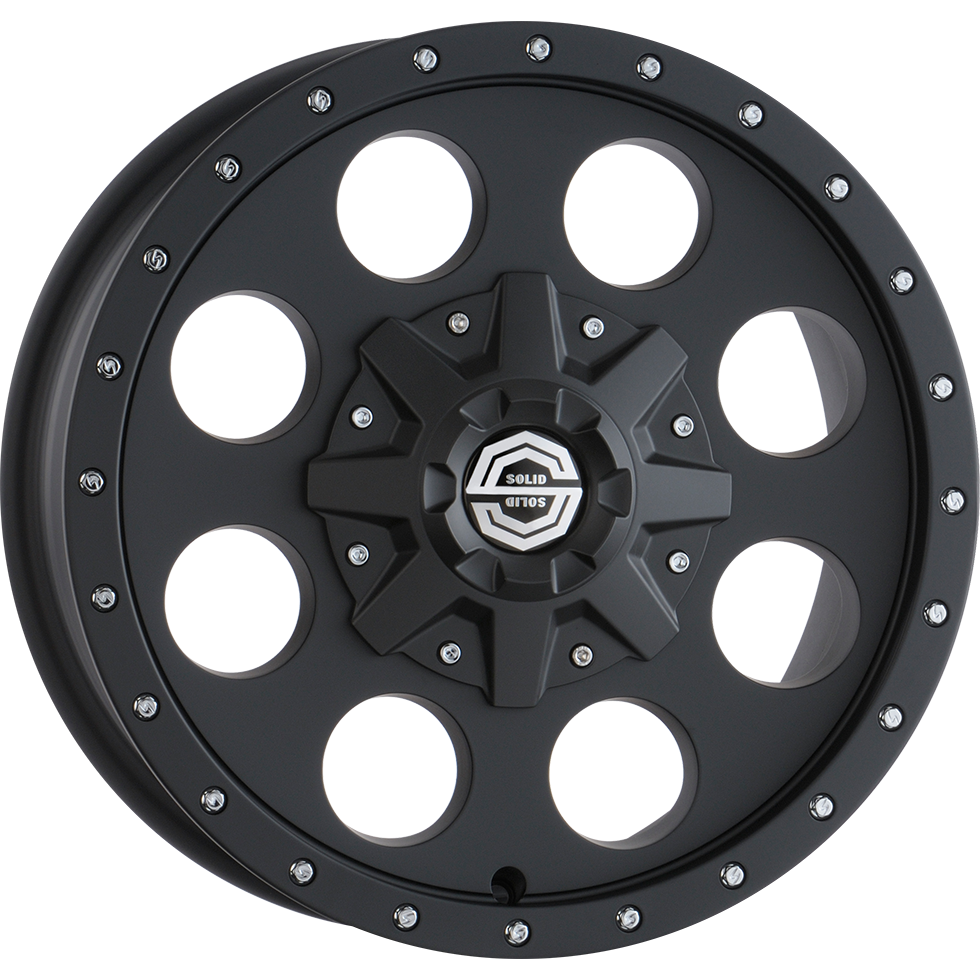 <br>size:16x6.5 114.3/5H +35<br>wheel color:SOLID BLACK<br>note:Center Cap C1<br>