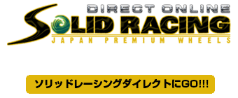 SOLID RACING DIRECT